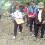 卡納卡納富族文化保存發展計畫